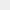Sağlık Bakanı Fahrettin Koca'dan Uyarı!